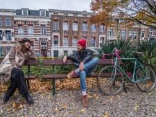 Vrouwen vinden daten in coronatijd leuker: 'Mannen denken nu écht na over een afspraakje'