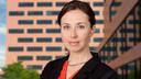 Marieke Blom, hoofdeconoom van ING Nederland.