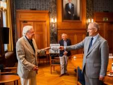 Museum luidt de noodklok: 'Rotterdam zonder Oorlogsmuseum? Ondenkbaar'