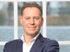 Hans van der Sanden gaat van Elckerlyc naar Tiliander en is nieuwe directeur Oisterwijkse cultuurcentra