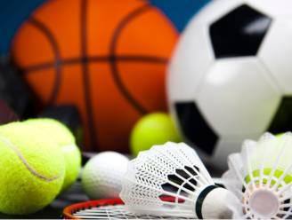 Subsidies voor Molse sportclubs ook dit jaar versoepeld door corona