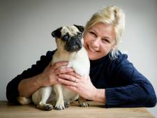 Baasje 'graatmagere en extreem ondervoede' mopshond Lola vrijgesproken van verwaarlozing