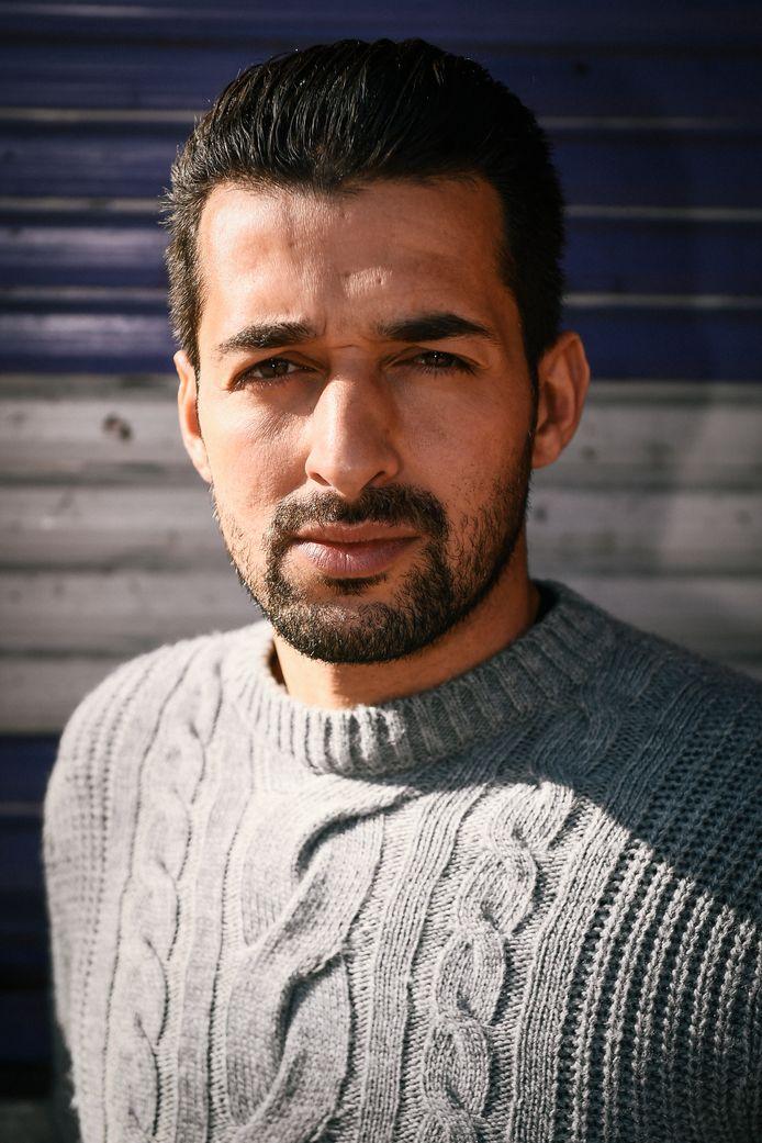 Mo Messoudi staat op het punt om de technische staf van Westerlo te versterken.