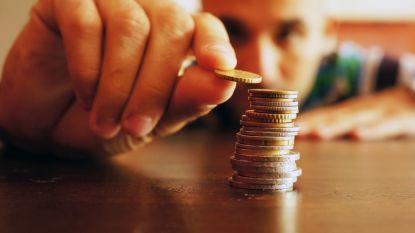 Hoe de 'veilige' tak21-spaarverzekeringen ook op verlies kunnen uitdraaien