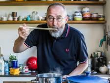 'Niet elke chefkok is blij met mijn mededeling over kopje koffie van het huis'