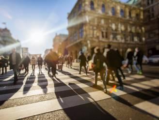 """Ruim 1,3 miljoen inactieven op Belgische arbeidsmarkt: """"We moeten stoppen met ons blind te staren op louter de werklozen"""""""