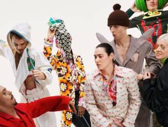 Nieuw ModeMuseum, expo over mannelijkheid of ridderverhalen? Dit is het najaar van de Antwerpse musea