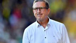 """Ex-bondscoaches: """"Contractverlenging goede zaak, want Martínez kan zich nu volledig op WK focussen"""""""