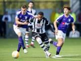 LIVE | Heracles en FC Groningen doen weinig voor elkaar onder