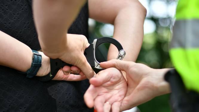 Vrouw (43) zou agent in kruis hebben gestompt, haar advocaat wil meer getuigen horen