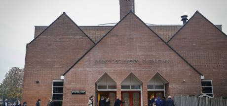 Lokaal Belang doet oproep aan Gereformeerde Gemeente in Barneveld: 'Schaal af naar 30 gelovigen'
