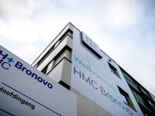 Den Haag krijgt nieuwe coronateststraat: Nu bij Bronovo
