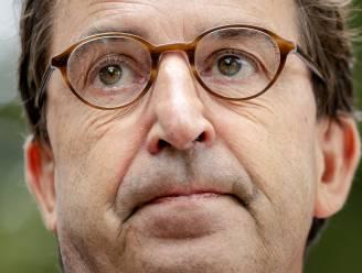 Personeel van ic Erasmus MC boos om beleid Gommers