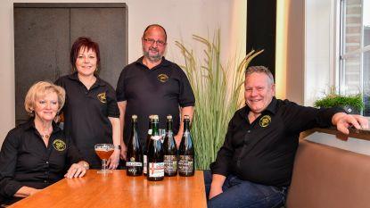 Bierpallieters plannen digitale versie van Weekend der Spontane Gisting