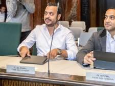 Islampartij Nida doet mee aan verkiezingen Den Haag