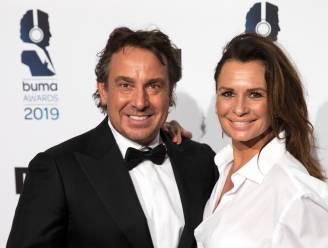 Stap voor stap: zo kon Marco Borsato het hart van zijn Leontine heroveren