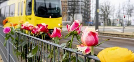 Tientallen meldingen voor nazorg schietincident: 'Veel mensen heftig aangedaan'