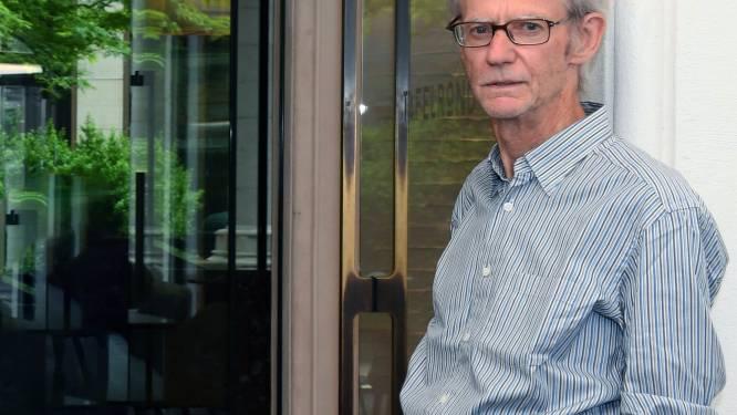 """Jan Callewaert en Jacques Vermeulen geven startschot voor Digital City Poles in Leuven: """"5G zal ons op termijn enorme mogelijkheden bieden"""""""