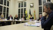 Volksbelangen keurt voorstel om gemeenteraad live uit te zenden af