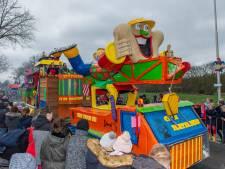 Ook Klarenbeek, Voorst en Wilp cancelen traditioneel carnavalsfeest: verenigingen broeden op alternatief