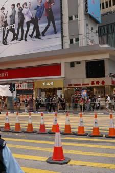 LIVE | Wuhan-marathon op laatste moment afgelast, aantal nieuwe besmettingen Nederland licht gedaald