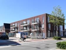 Eigen jeugd krijgt voorrang bij woning in Geertruidenberg om jongeren binnenboord te houden