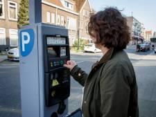 Vlaardingen sluit parkeerautomaten af tijdens jaarwisseling, net als Schiedam al deed