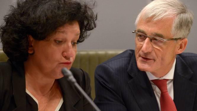 Vlaamse regering bevestigt: begroting stevent af op tekort