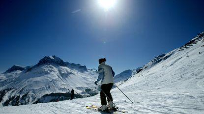 Nederlandse snowboarder verschijnt voor rechter na dodelijk skiongeval
