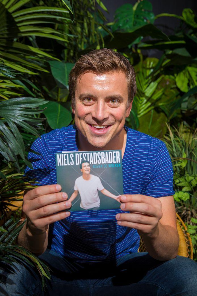 Jan De Meuleneir/Photo News