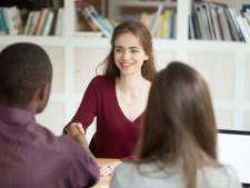 Een derde van werkzoekenden bereid om baan onder niveau te accepteren