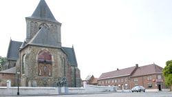 Waar naartoe op Open Monumentendag? 5 tips in de Vlaamse Ardennen