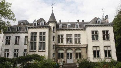 Asielcentrum in Scherpenheuvel sluit in september de deuren