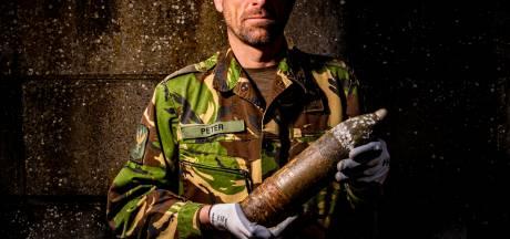 Nieuwe coronahobby is levensgevaarlijk volgens de Explosieven Opruimingsdienst