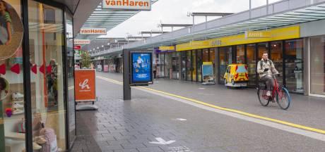 Groot deel winkelcentrum WoensXL alweer verkocht, nieuwe eigenaar ziet kansen om problemen aan te pakken