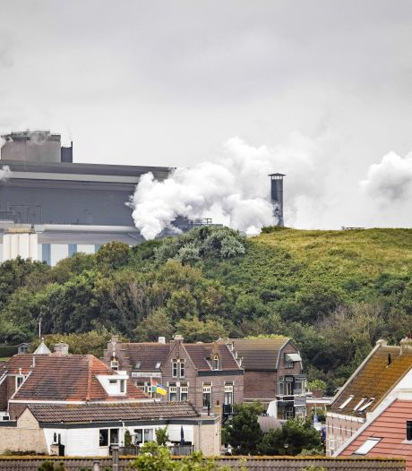 WHO: Jaarlijks 7 miljoen doden door luchtvervuiling, Longfonds slaat alarm