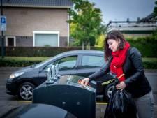 Petitie tegen nieuwe afvalinzameling Mook en Middelaar: 'Politiek erop wijzen dat burger bij besluit betrokken moet worden'