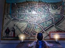 Groot financieel tekort voor De Bastei in Nijmegen: 'Het is erop of eronder'