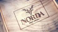 Restaurant Norda zoekt overnemer