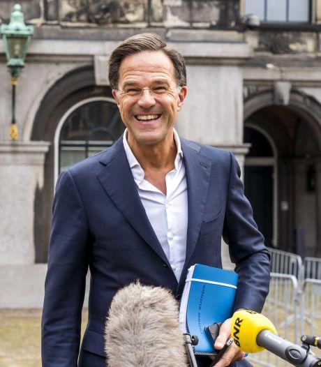 Informateur Mariëtte Hamer slaat alarm over formatie: 'Zeer, zeer zorgelijk'