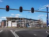 Wat de bewoners al voorzagen: nieuwbouw Renova laat Leyhoeve schuilgaan