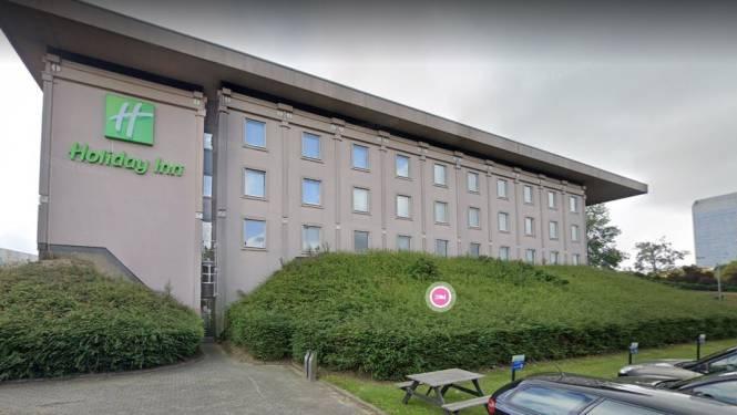"""UGent stuurt internationale studenten op hotel door kotentekort: """"Hebben hen aangeraden om in Kortrijk te kijken"""""""