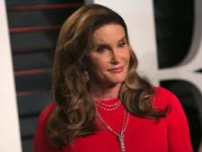 'Caitlyn Jenner overweegt weer een man te worden'
