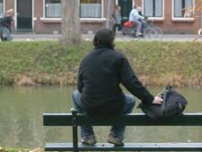 Ouders betrekken bij vroegtijdig schoolverlaten Rivierenland: 'Ouders en school staan soms tegenover elkaar'