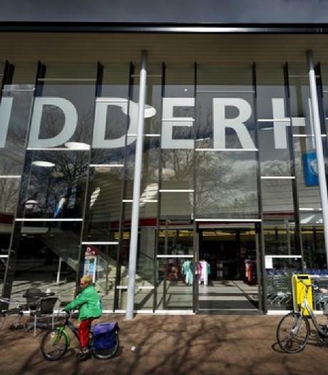 Nieuw fonds voor afwikkeling schadeclaims schietpartij Alphen