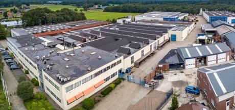 Ruim dertig ontslagen bij fabriek in Mill: 'Vervelend, maar we moeten ook het bedrijf gezond houden'