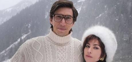 """""""Horrible, c'est horrible"""", le clan Gucci écœuré par les premières images du biopic sur son histoire"""