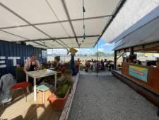 RESTOTIP: Café Kamyon, een verborgen pareltje op Linkeroever