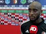 Fer: Moeten uitstralen dat Feyenoord topclub is