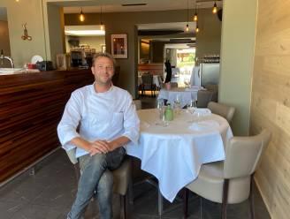 "Zeg niet langer brasserie, maar wel restaurant tegen La Pipe: ""We mikken trapje hoger"""